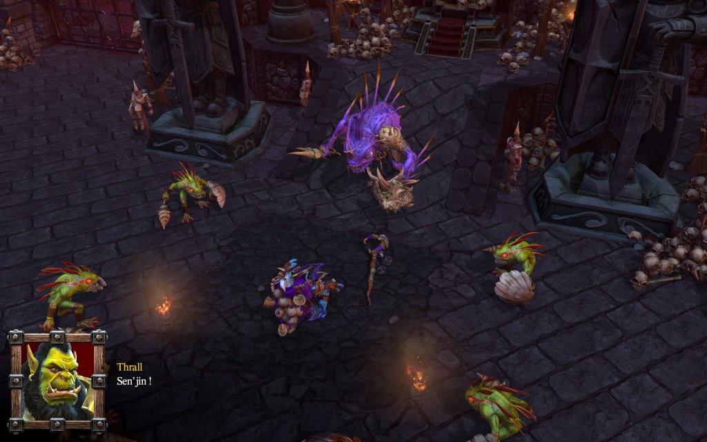 WarcraftIII-Reforged PC Test 015