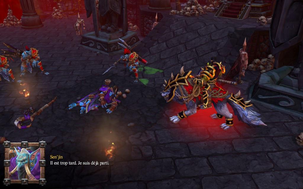 WarcraftIII-Reforged PC Test 016