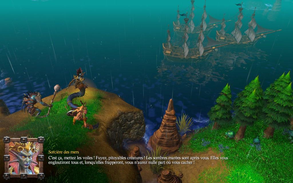 WarcraftIII-Reforged PC Test 018