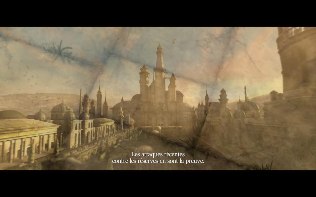WarcraftIII-Reforged PC Test 019