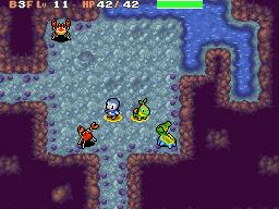 PokemonDonjonMystere DS Editeur006