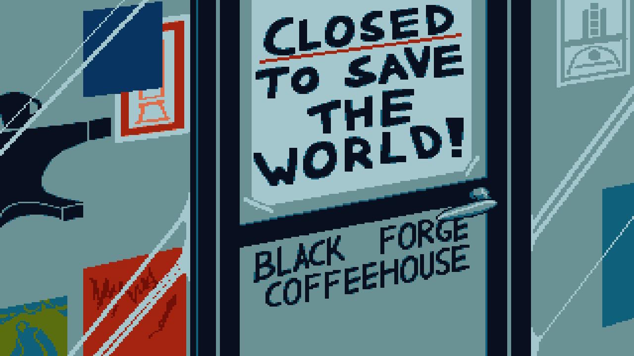 CoffeeCrisis Switch Test 004