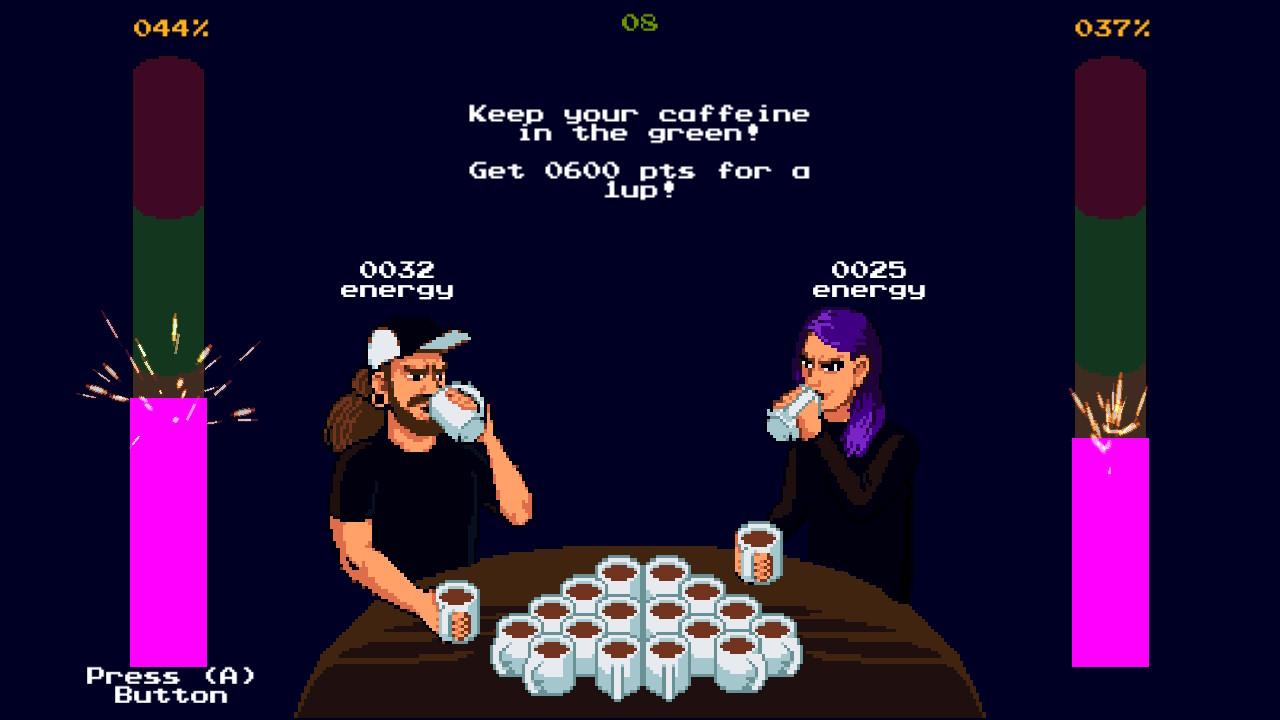 CoffeeCrisis Switch Test 008