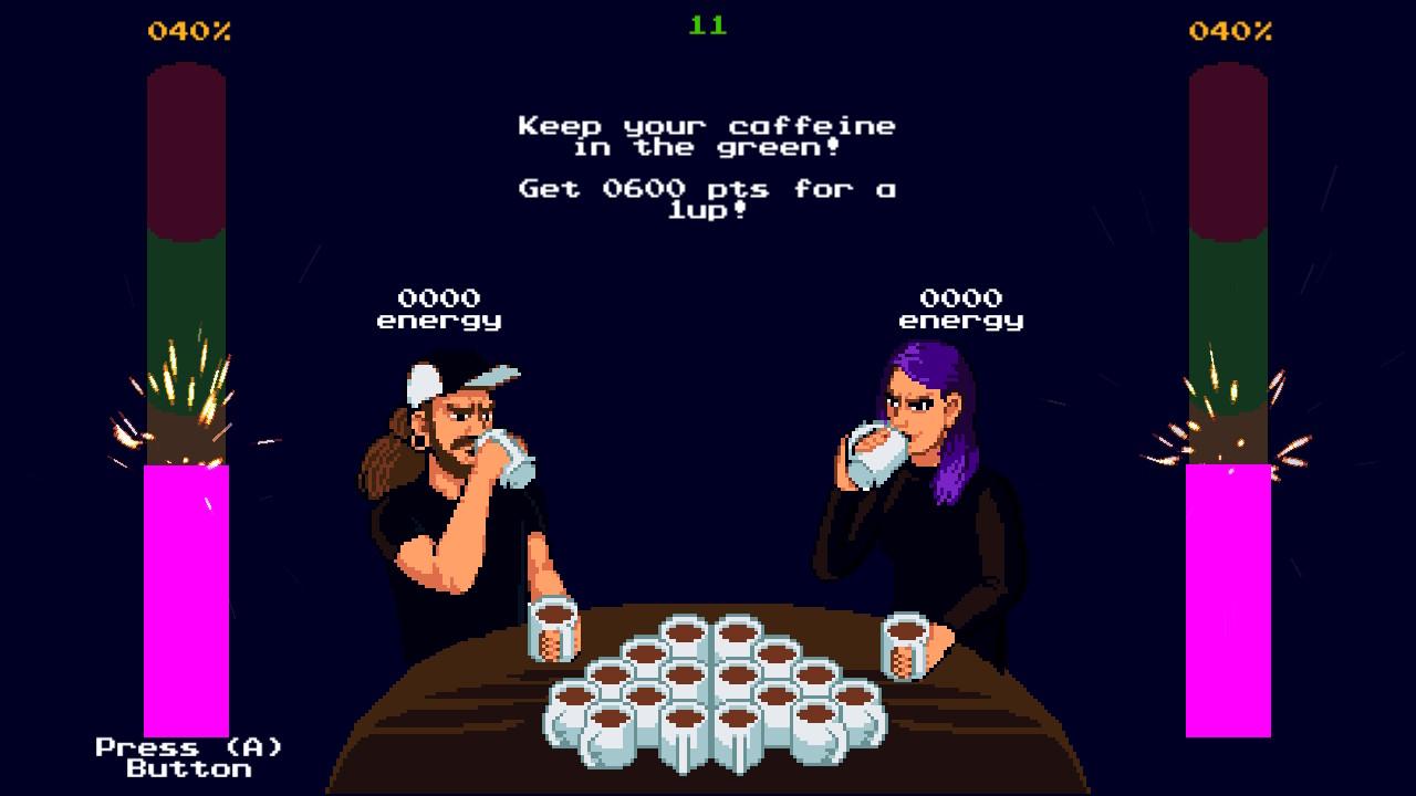 CoffeeCrisis Switch Test 049