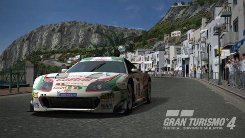 GT4 Mobile PSP Edit 001