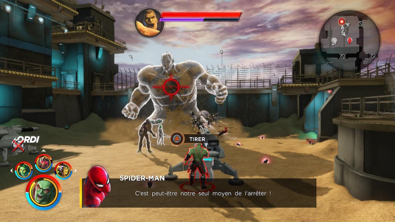 MarvelUltimateAlliance3-TheBlackOrder Switch Test 027