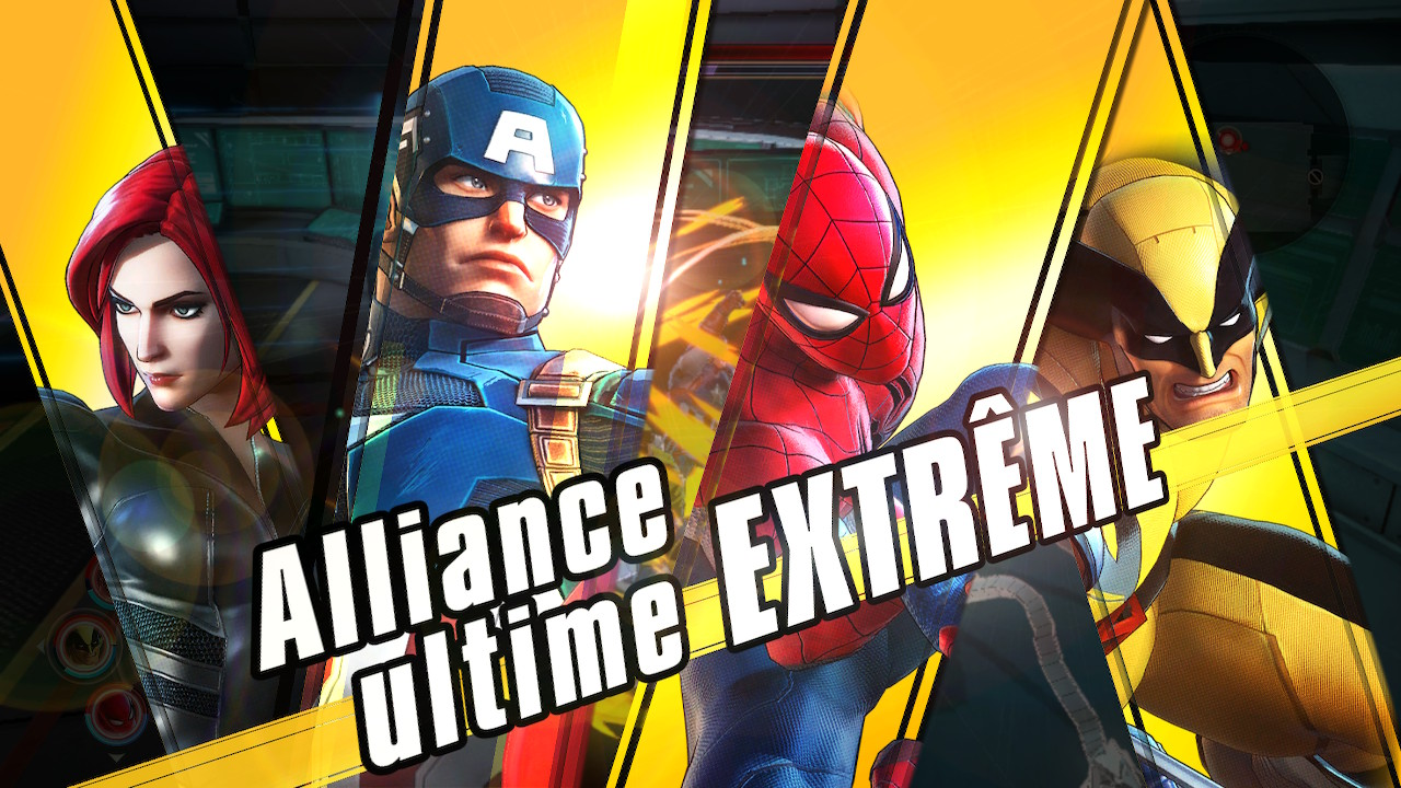 MarvelUltimateAlliance3-TheBlackOrder Switch Test 032