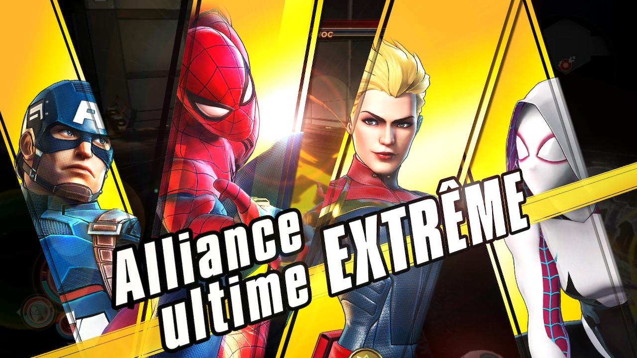 MarvelUltimateAlliance3-TheBlackOrder Switch Test 035