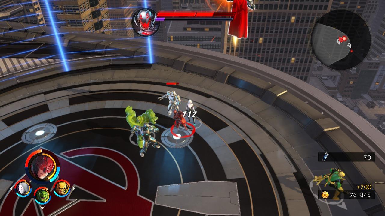 MarvelUltimateAlliance3-TheBlackOrder Switch Test 053