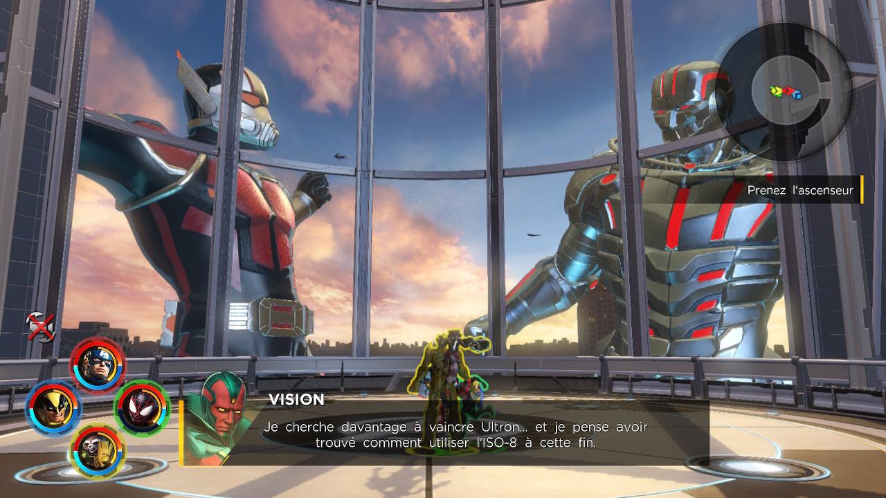 MarvelUltimateAlliance3-TheBlackOrder Switch Test 056