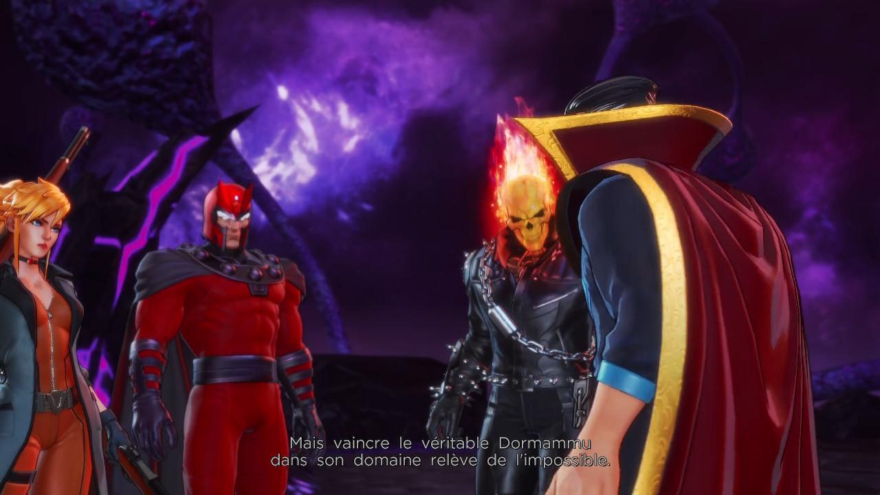 MarvelUltimateAlliance3-TheBlackOrder Switch Test 064