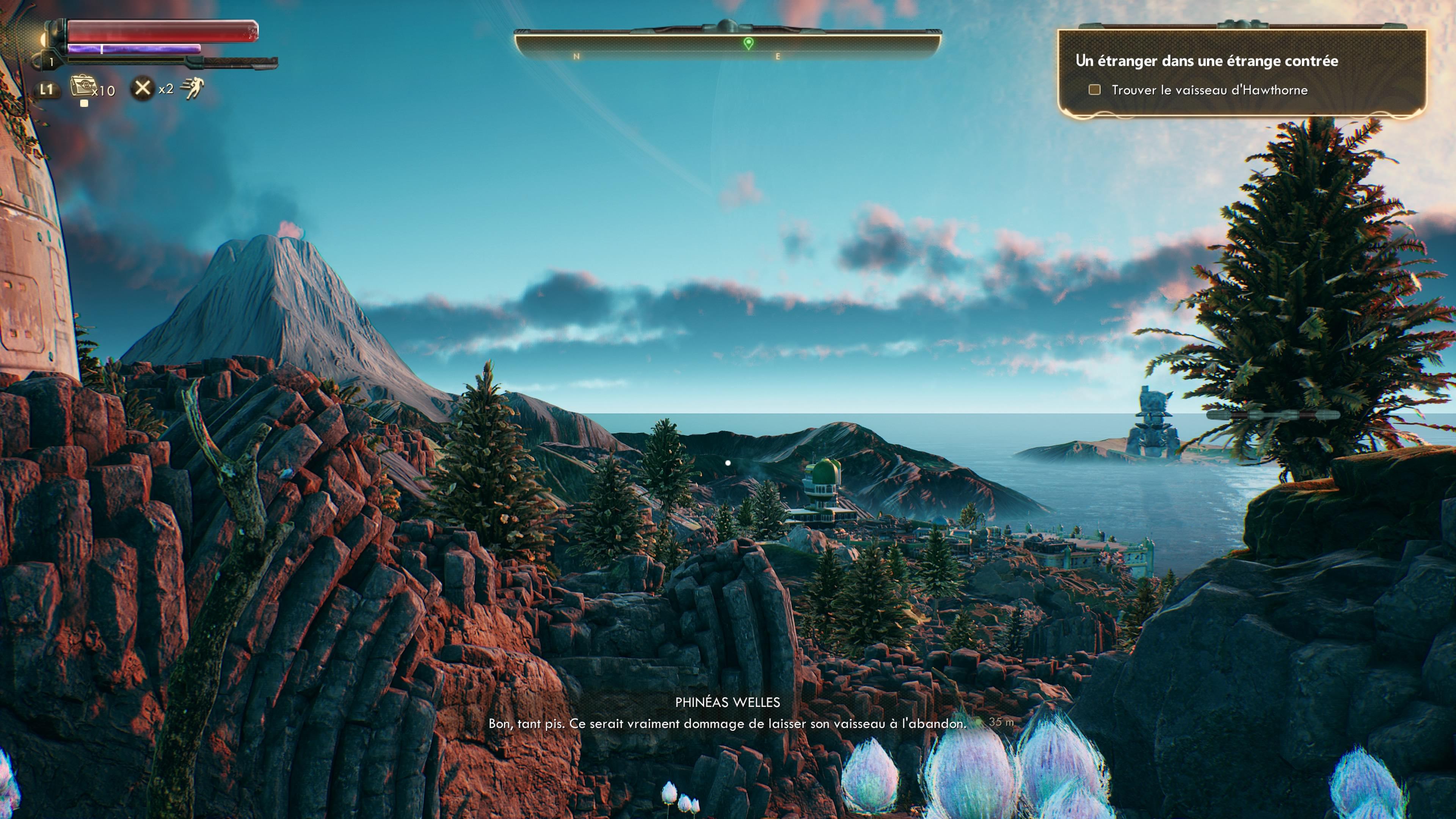 TheOuterWorlds PS4 Test 002