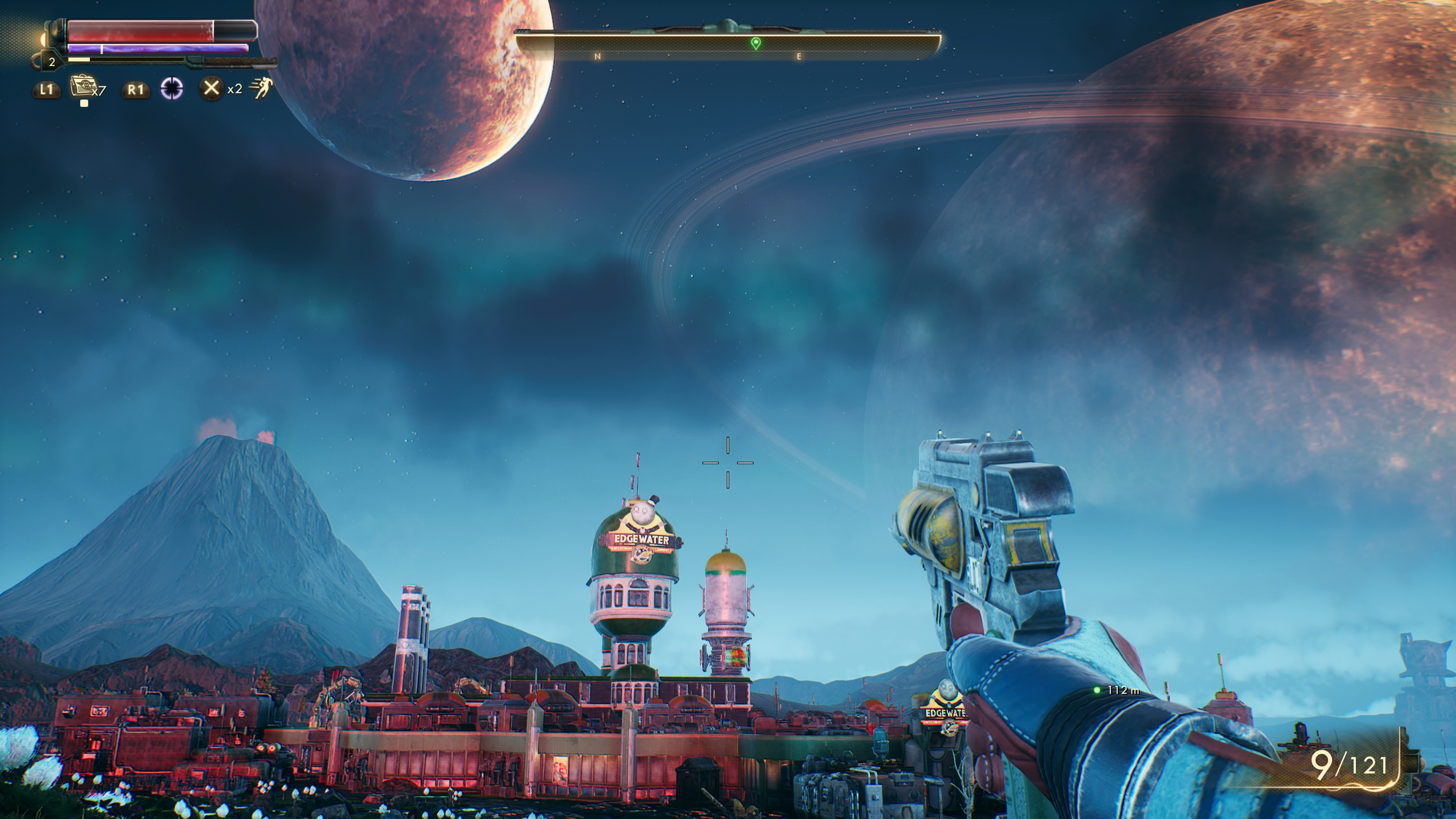 TheOuterWorlds PS4 Test 008