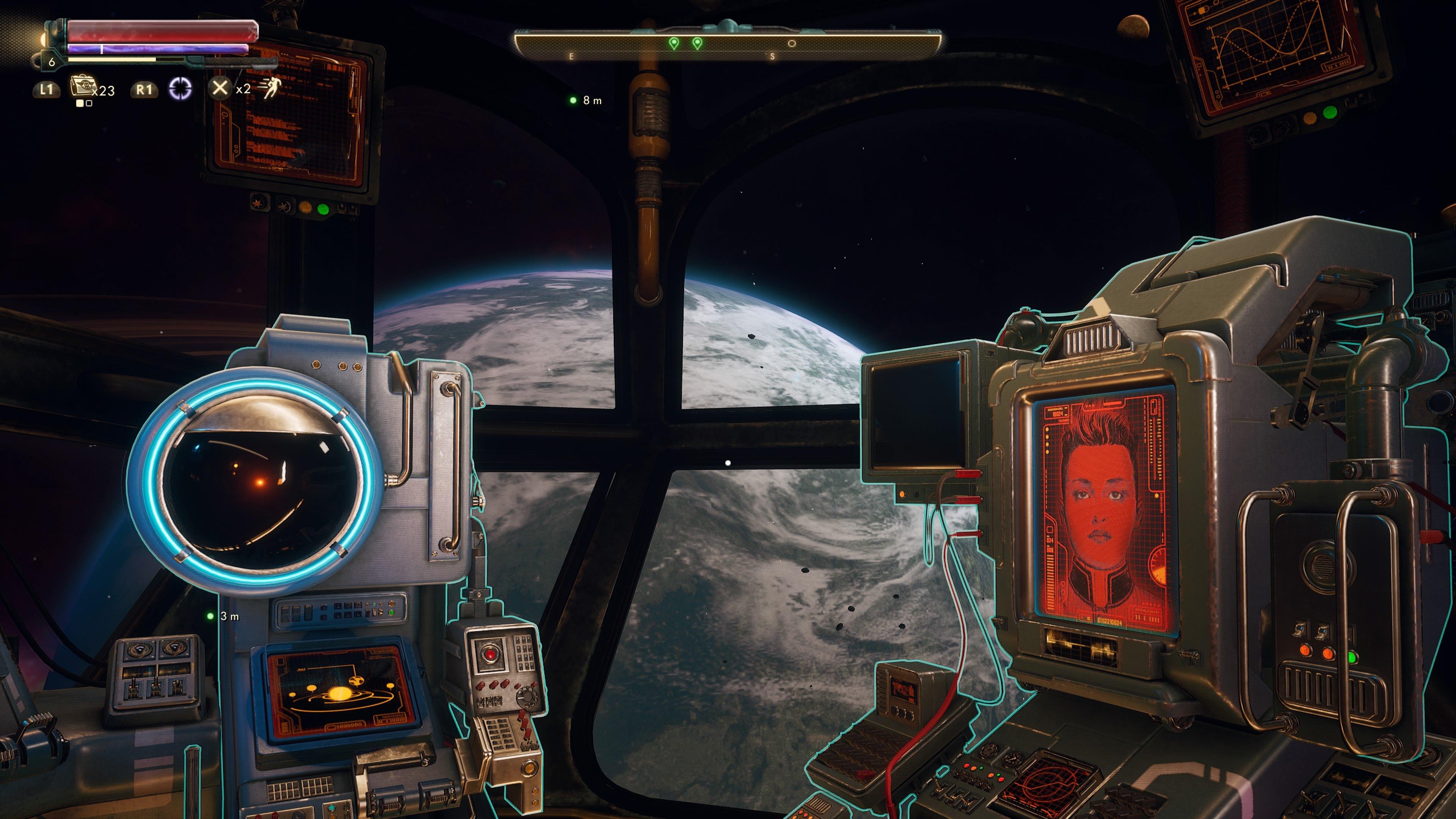 TheOuterWorlds PS4 Test 012