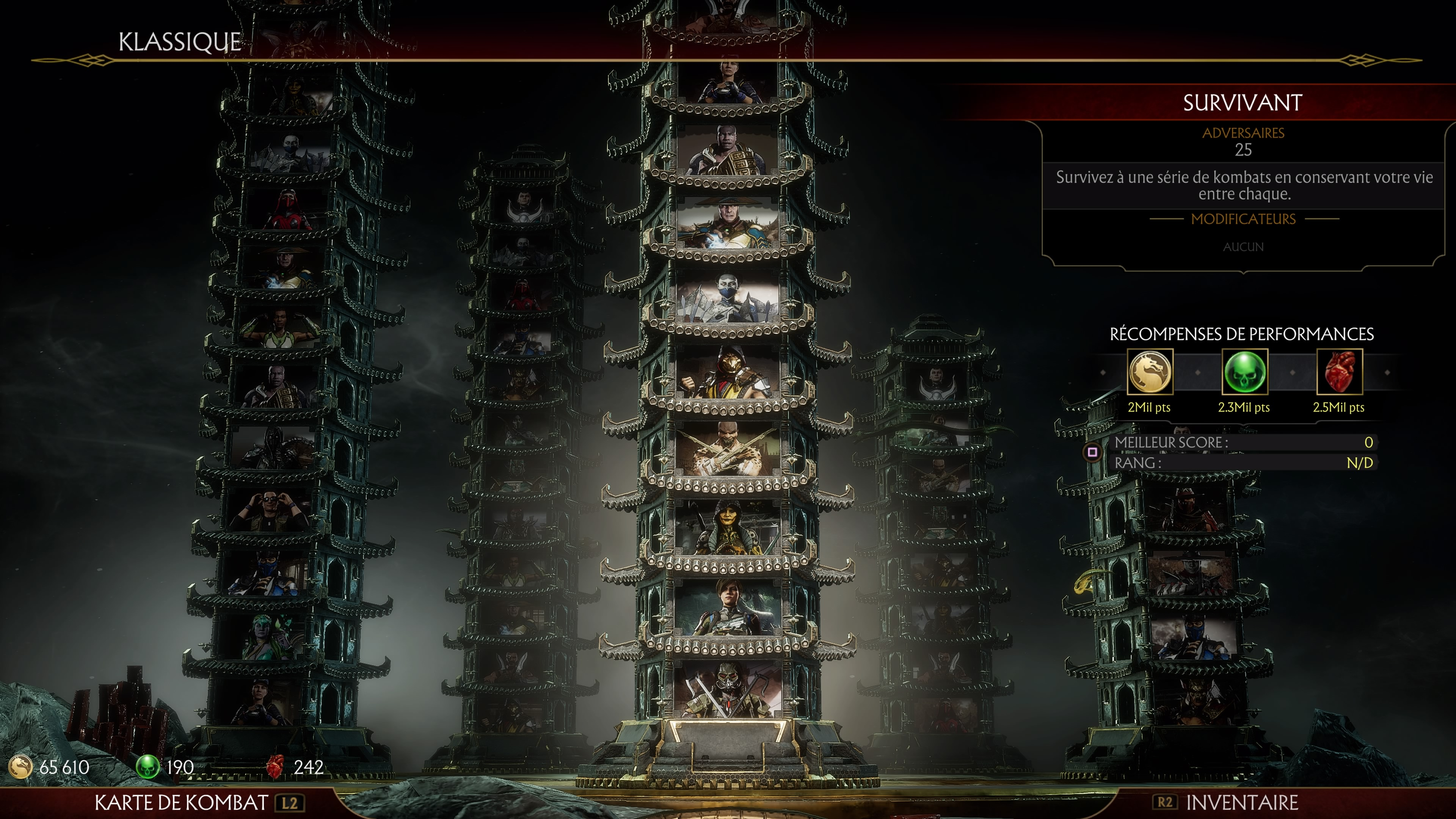MortalKombat11 Multi Test 008