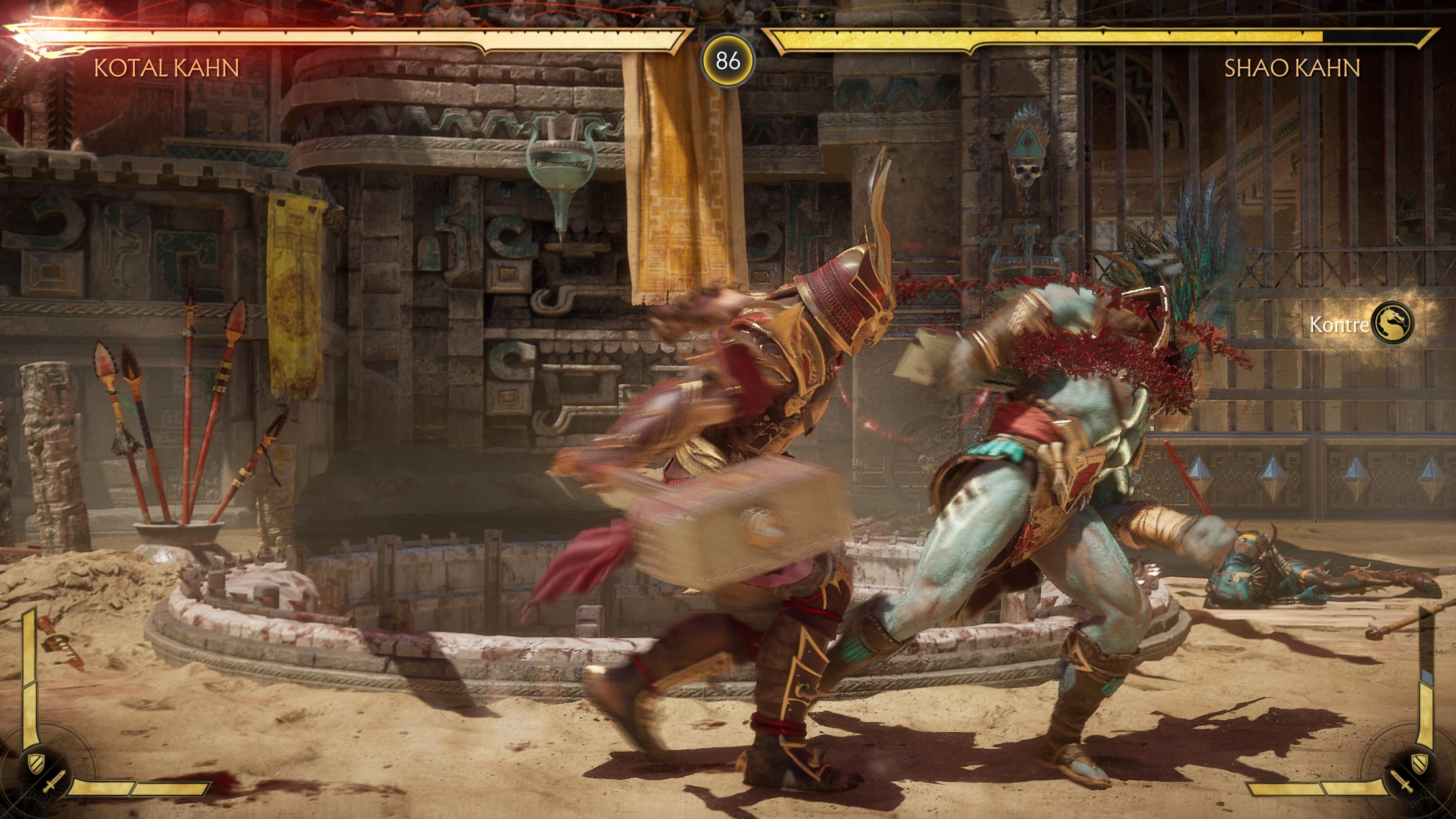 MortalKombat11 Multi Test 013