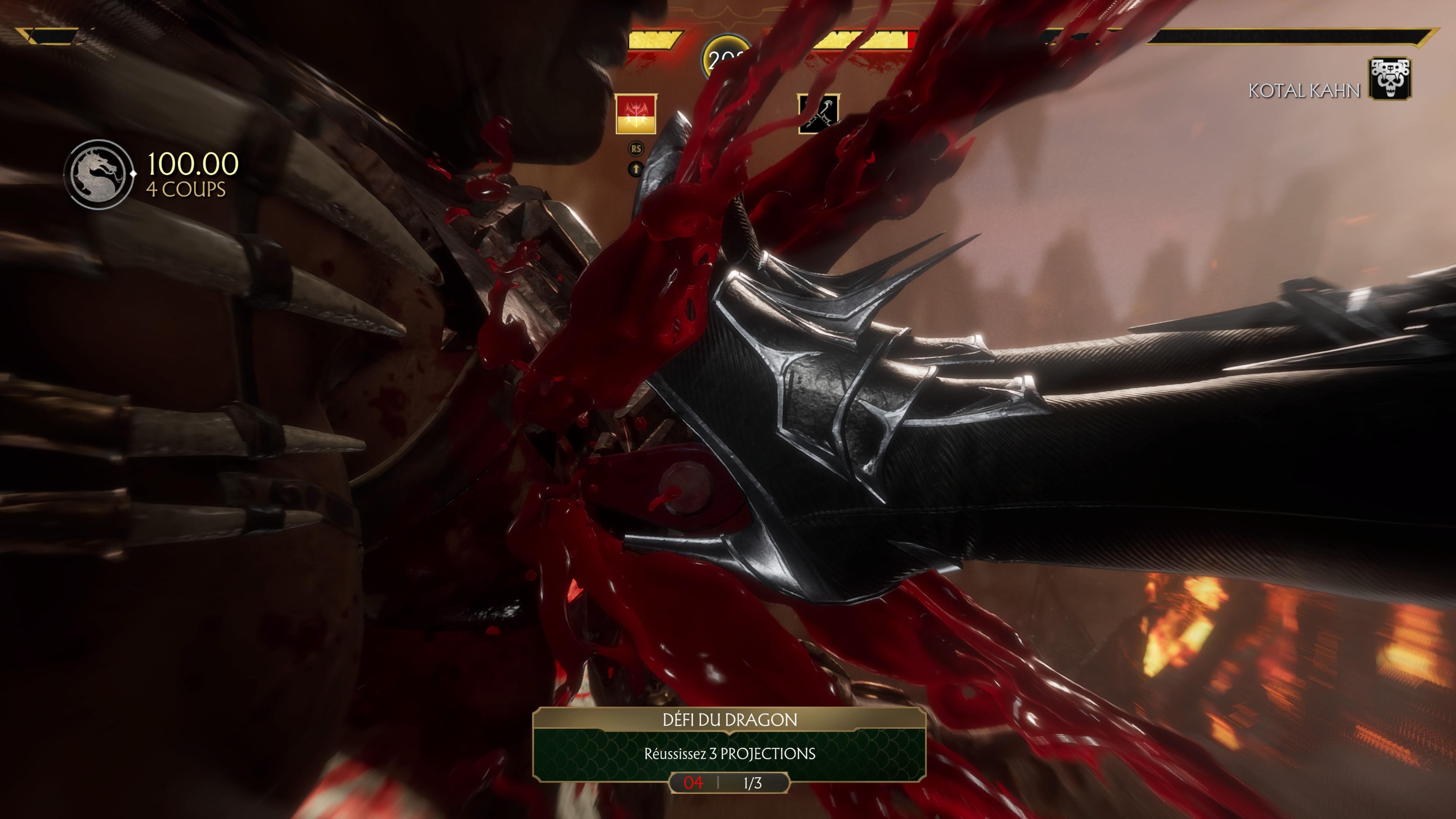 MortalKombat11 Multi Test 018