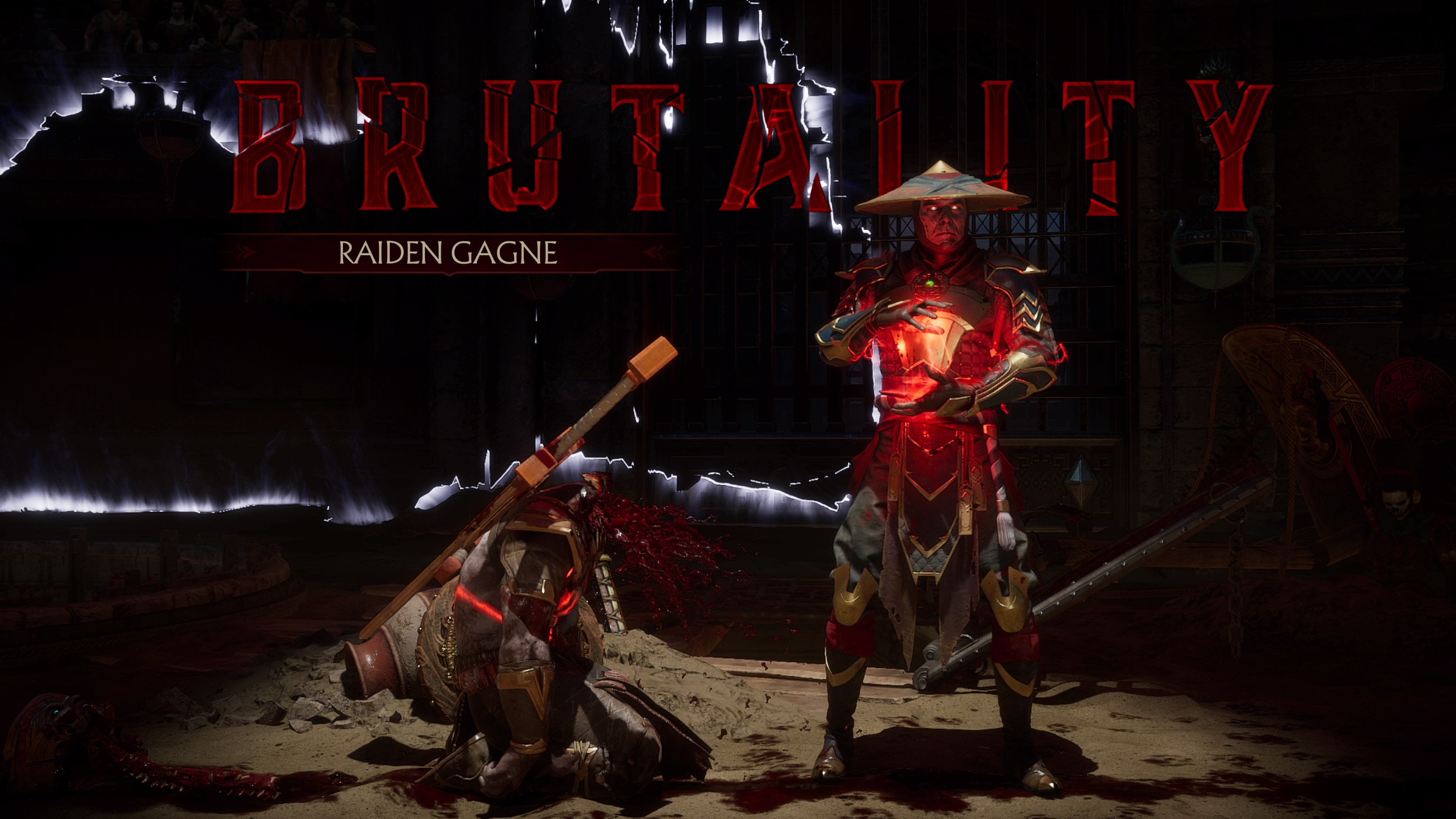MortalKombat11 Multi Test 019