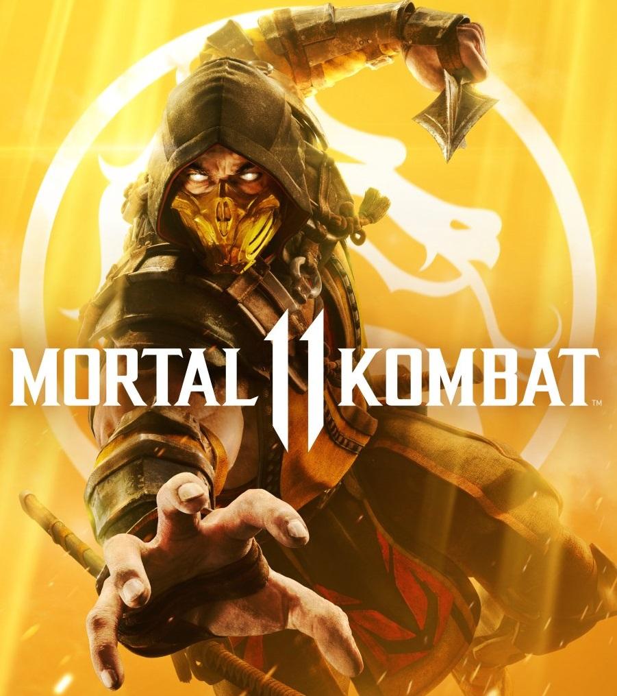MortalKombat11 Multi Jaquette 001