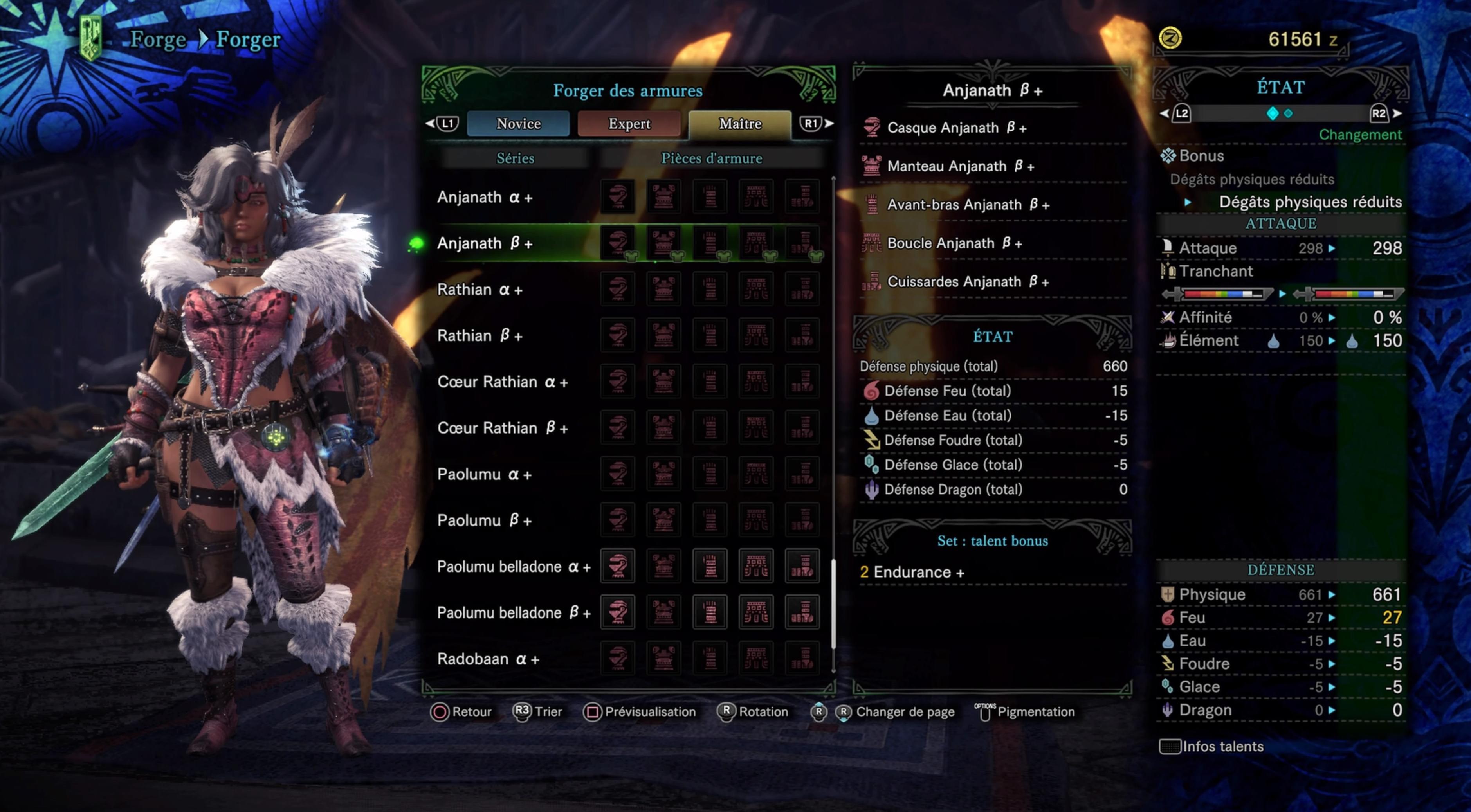 MonsterHunterWorld-Iceborne Multi Editeur 006
