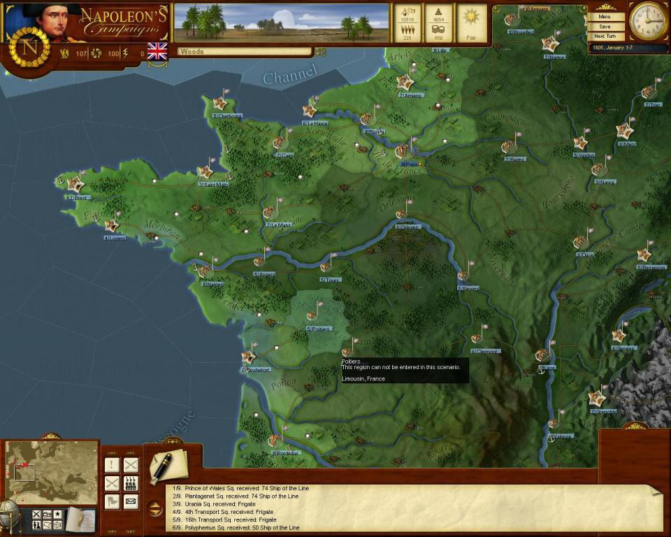 Campagne Napoleon PC Edit 001