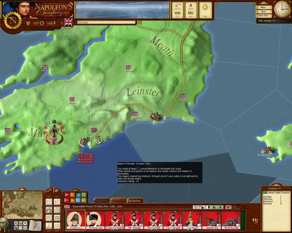 Campagne Napoleon PC Edit 004