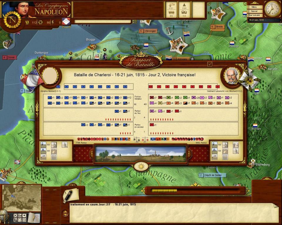 Campagne Napoleon PC Edit 007