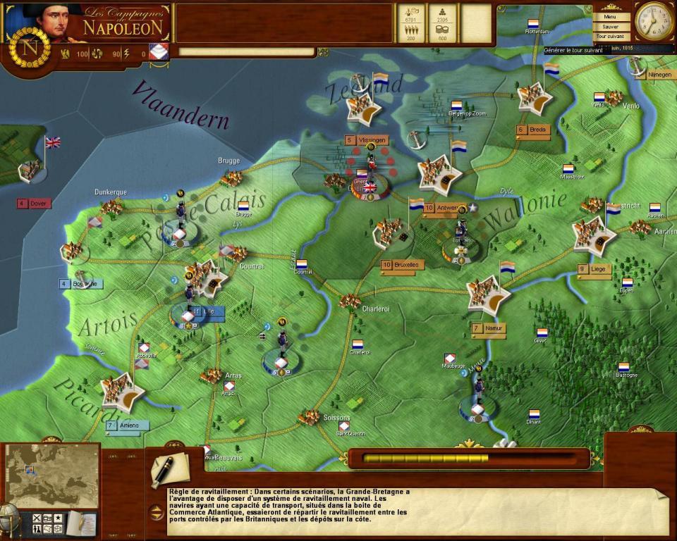 Campagne Napoleon PC Edit 008