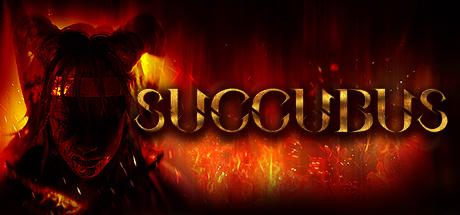 Succubus PC Jaquette 002
