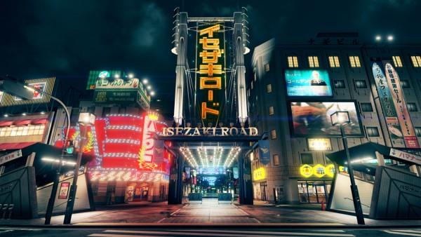 Yakuza7 PS4 Editeur 002