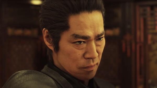 Yakuza7 PS4 Editeur 006