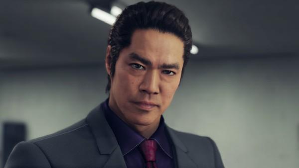 Yakuza7 PS4 Editeur 007
