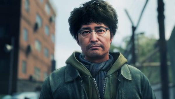 Yakuza7 PS4 Editeur 008