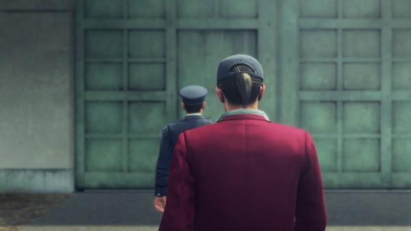 Yakuza7 PS4 Editeur 013
