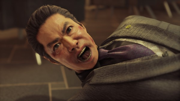Yakuza7 PS4 Editeur 015