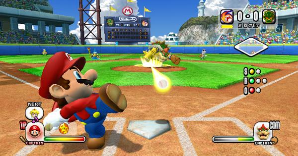 SuperMarioStadiumBaseball Wii Ed001