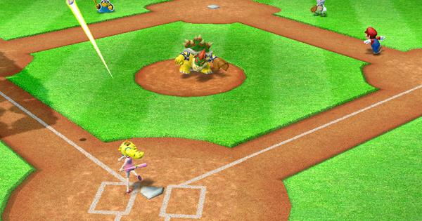SuperMarioStadiumBaseball Wii Ed003