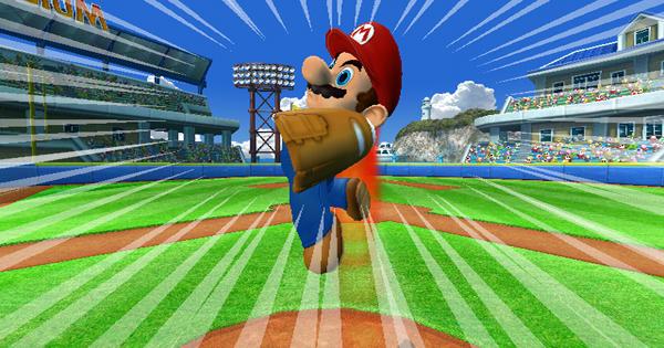 SuperMarioStadiumBaseball Wii Ed004