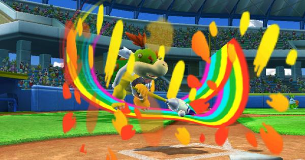 SuperMarioStadiumBaseball Wii Ed007