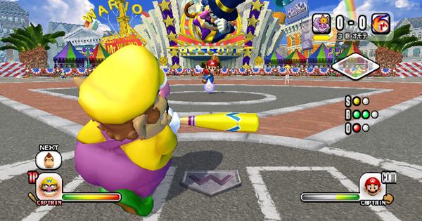 SuperMarioStadiumBaseball Wii Ed009