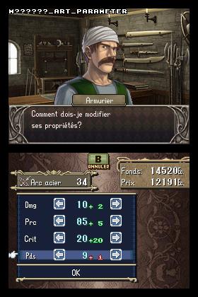 FireEmblem DS Edit 022