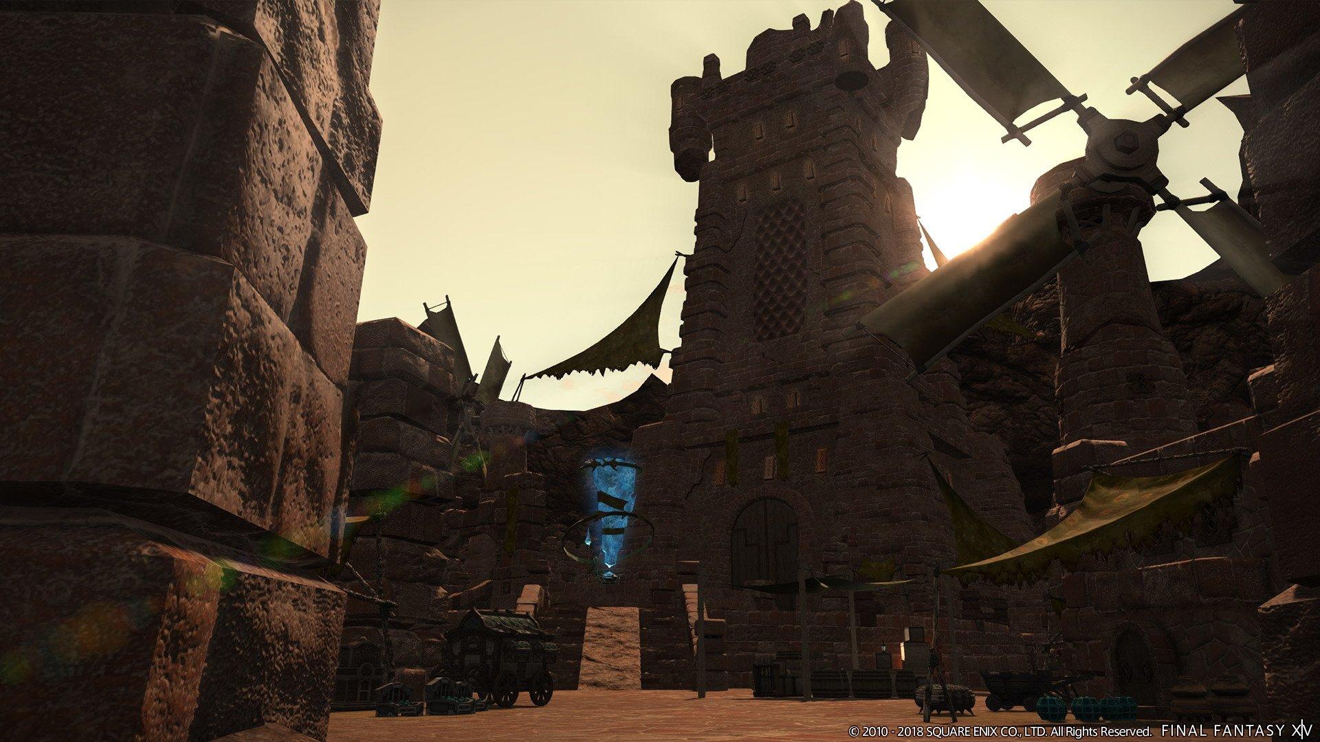 FinalFantasyXIV-Shadowbringers Multi Editeur 006