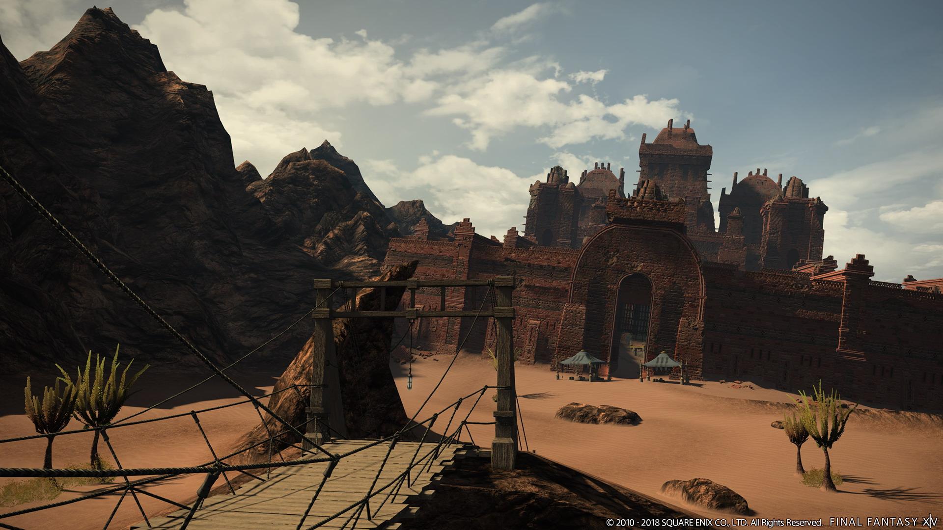 FinalFantasyXIV-Shadowbringers Multi Editeur 007