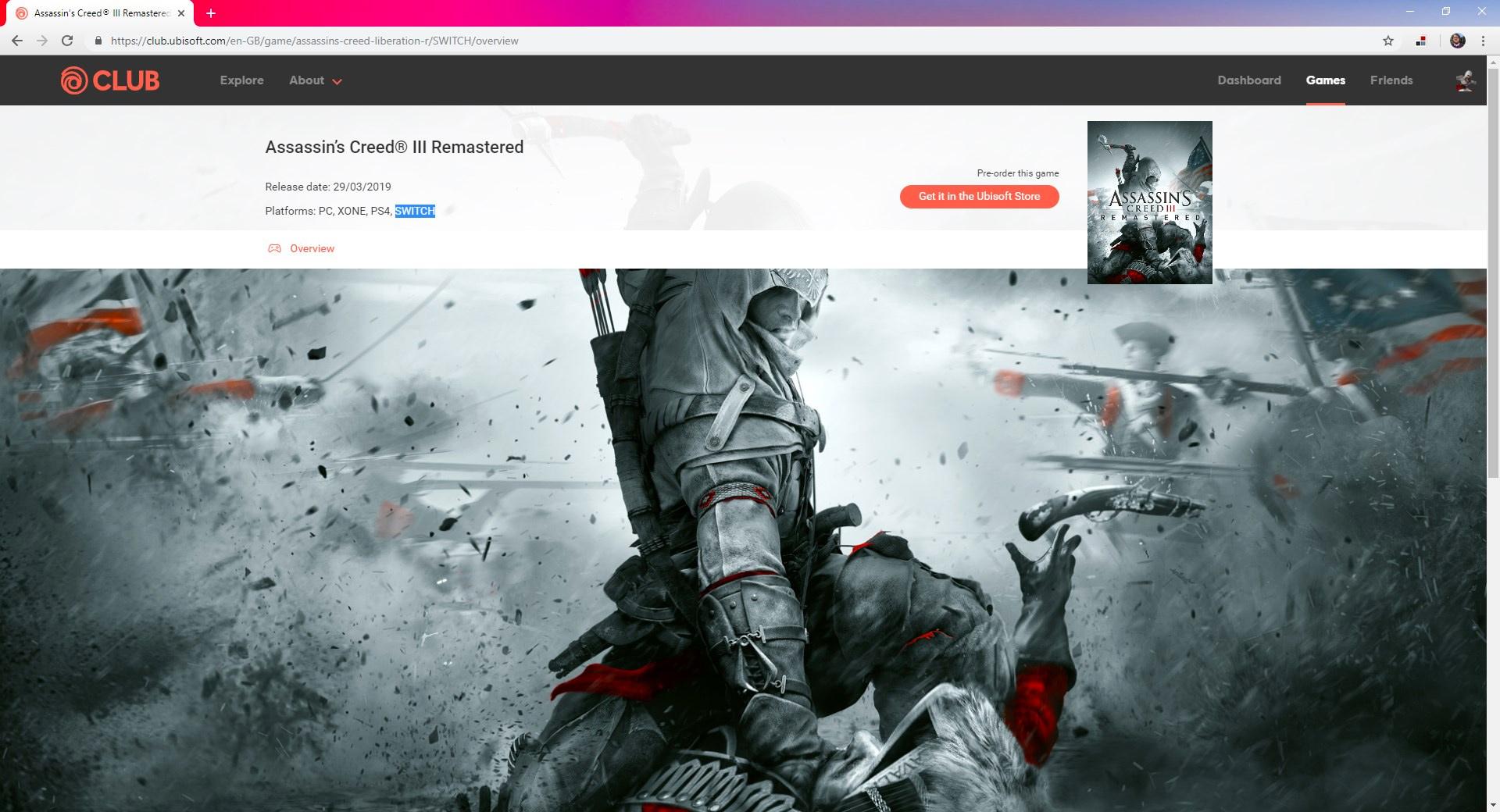 asscreed-3website