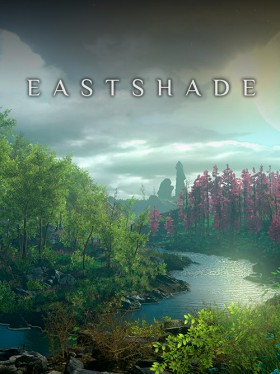 Eastshade PC Jaquette 001