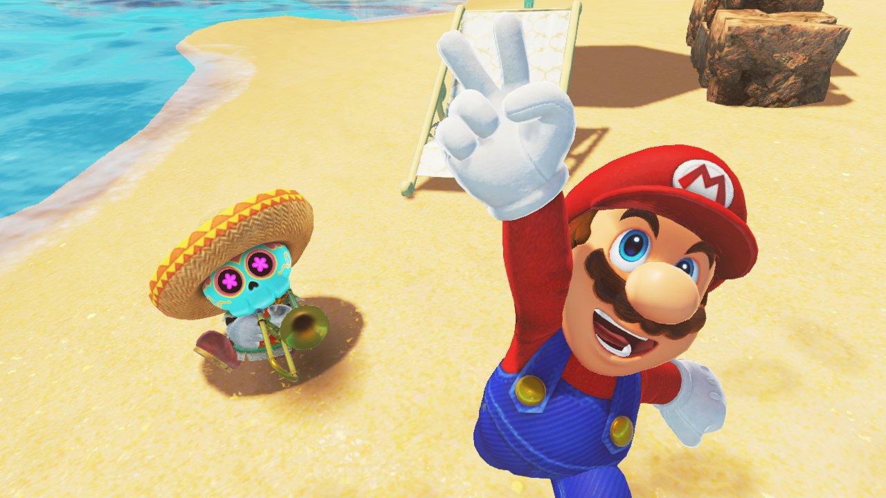 NintendoLabo-ToyCon04-VRKit Switch Editeur 003