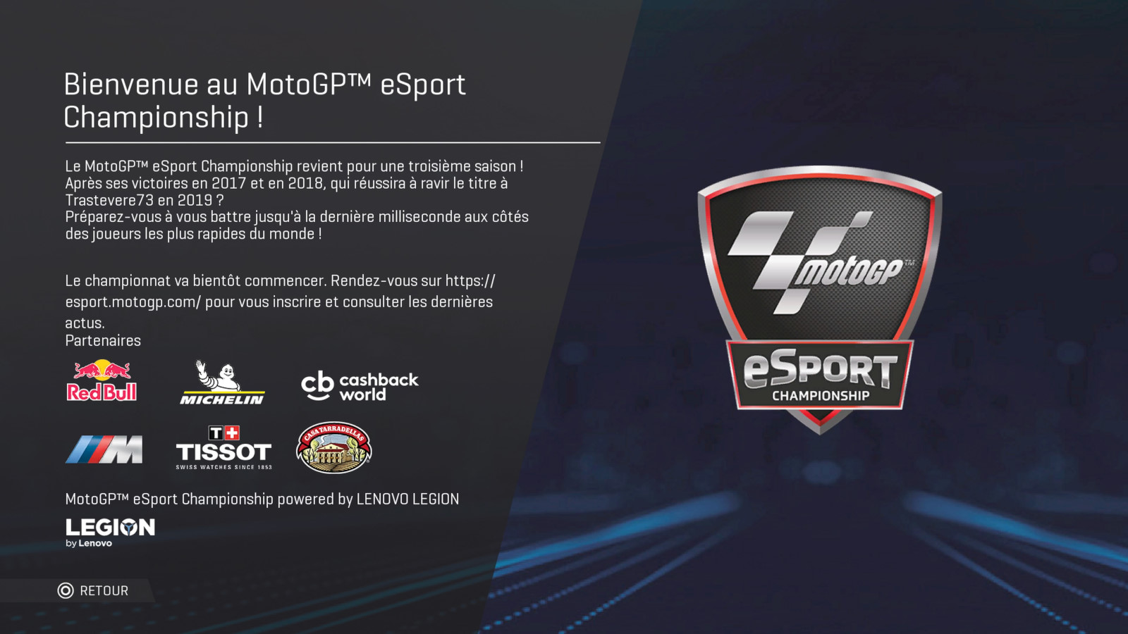 MotoGP19 PS4 Test 014
