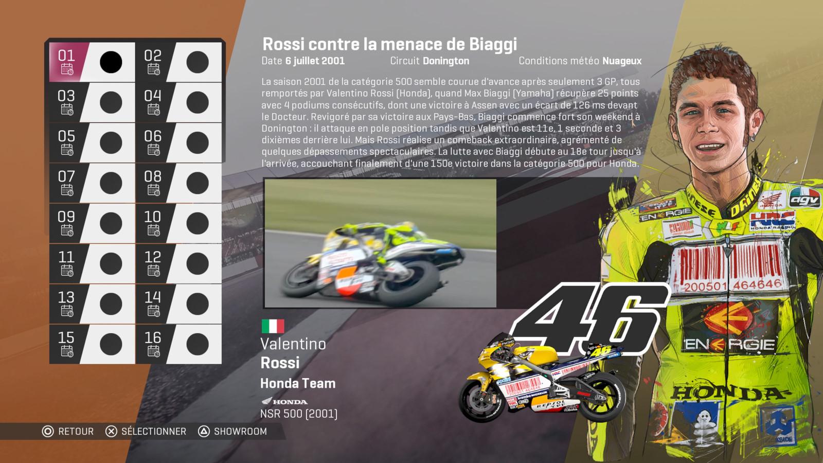MotoGP19 PS4 Test 016