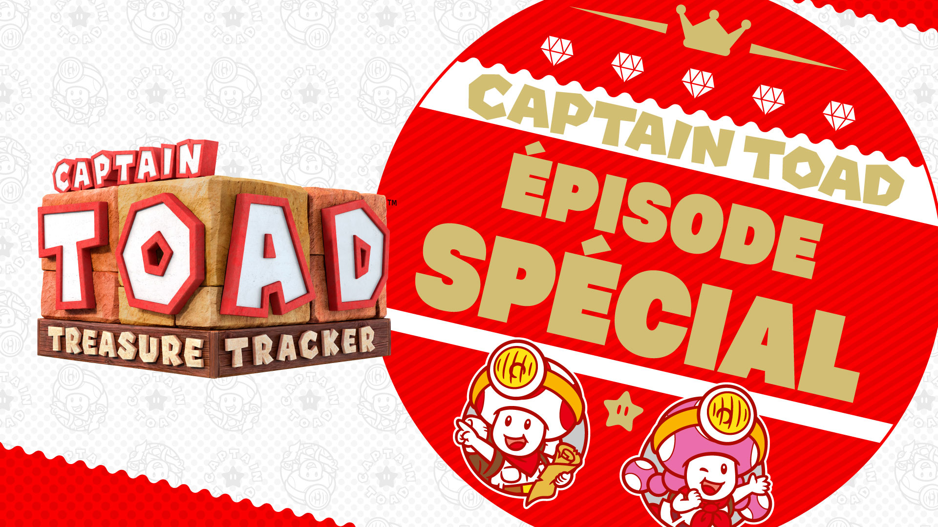 CaptainToad-TreasureTracker-EpisodeSpecial Switch Jaquette 001