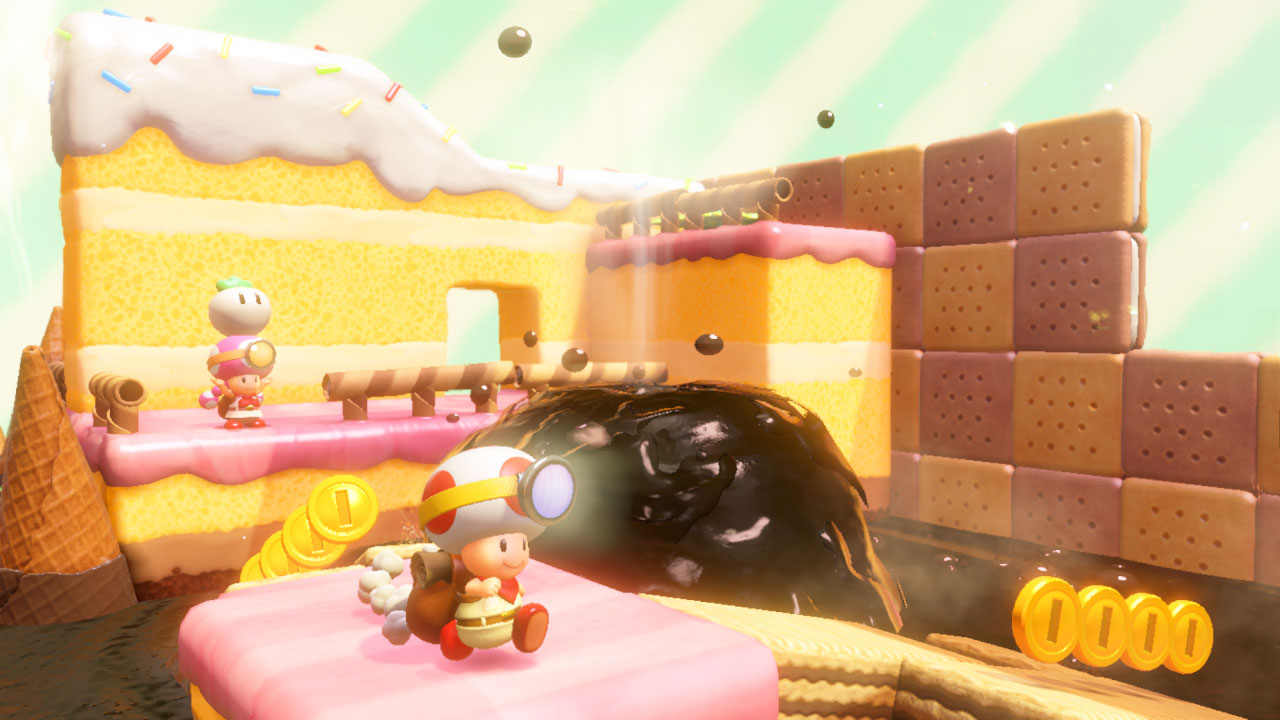 CaptainToad-TreasureTracker-EpisodeSpecial Switch Test 001